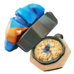 Azure Ocean Crawler Pocket Watch.png