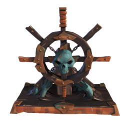 Blighted Wheel.png