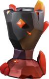 Chalice of the Ashen Curse.png