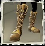 Rogue Sea Dog Boots inv.png