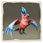 Royal Pink Cockatoo inv.png
