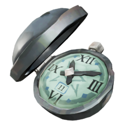 Ruffian Sea Dog Pocket Watch.png