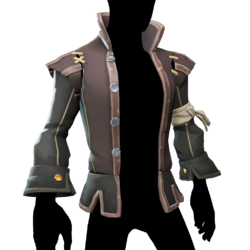 Majestic Sovereign Jacket.png