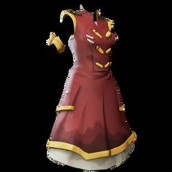 Redcoat Executive Admiral Dress.png