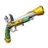 Royal Sovereign Pistol.png