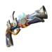 Triumphant Sea Dog Flintlock Pistol.png