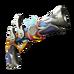 Triumphant Sea Dog Flintlock Pistol.png