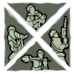 Valiant Weapon 1 Pose Emote.png