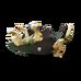 Fearless Bone Crusher Hat.png