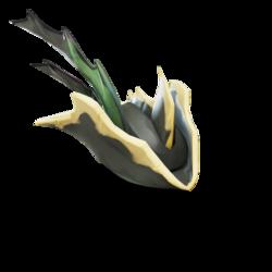 Venomous Kraken Hat.png