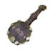 Banjo of the Silent Barnacle.png
