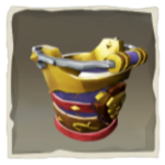 Bucket of Courage inv.png