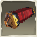 Ceremonial Admiral Concertina inv.png