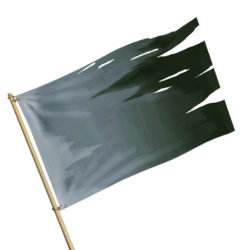 Flag of the Silent Barnacle.png