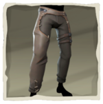 Forsaken Ashes Trousers inv.png