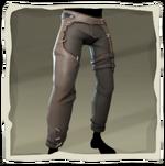 Forsaken Ashes Trousers inv.png
