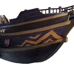 Imperial Sovereign Hull.png