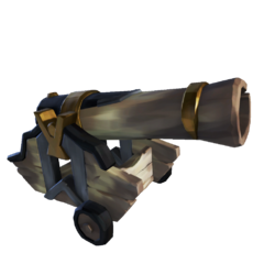 Measly Reaper Cannons.png