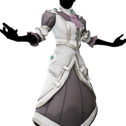 Silver Blade Dress.png
