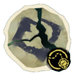 Torn Map Icon.png