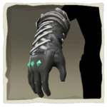 Black Dog Gloves inv.png