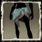 Daring Hip Skirt inv.png
