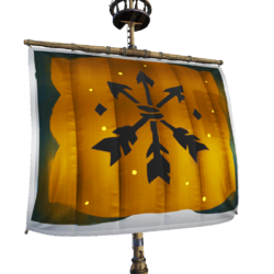 Sails of Union.png