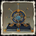 Merchant Alliance Wheel inv.png