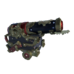 Omen Cannons.png