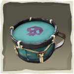 Rogue Sea Dog Drum inv.png