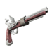 Sea Dog Pistol.png