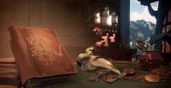 The Legendary Storyteller quest.png