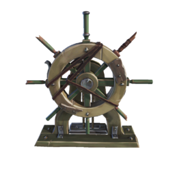 Bilge Rat Wheel.png