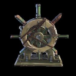 Bilge Rat Wheel.png