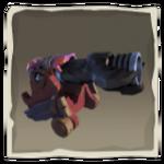 Deep Ocean Crawler Cannons inv.png