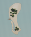 LonelyIsle Map.png