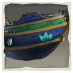 Parrot Hull inv.png