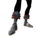 Rising Morningstar Boots.png