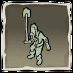 Shovel Skills Emote inv.png