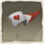 Alliance Pennant inv.png