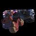 Deep Ocean Crawler Cannons.png