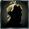 Frostbite Topknot Hair reward.png