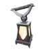 Hunter Lantern.png
