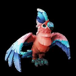 Royal Pink Cockatoo.png