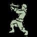 Skeleton Arm Attack Emote.png