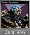 Trading Card Captain Graymarrow Foil.png