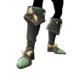 Fearless Bone Crusher Boots.png