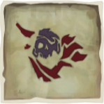 Horatio's Bane Tattoo inv.png
