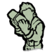 Humble Gift Emote.png