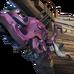 Kraken Figurehead.png